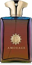Kup Amouage Imitation for Man - Woda perfumowana