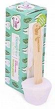 Kup Pasta do zębów w kostce Mięta - Lamazuna Peppermint Solid Toothpaste