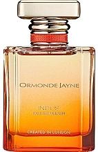 Kup Ormonde Jayne Indus - Woda perfumowana
