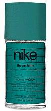 Kup Nike The Perfume Woman Intense - Dezodorant w atomizerze do ciała