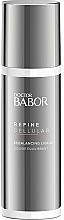 Kup Tonik z aminokwasami wzmacniający odporność skóry twarzy - Babor Doctor Babor Refine Cellular