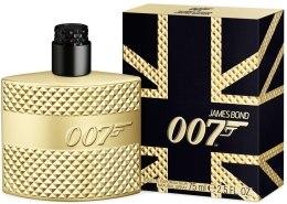 Kup James Bond 007 Limited Edition - Woda toaletowa