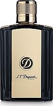 Kup Dupont Be Exceptional Gold - Woda perfumowana