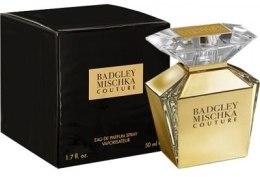 Kup Badgley Mischka Couture - Woda perfumowana