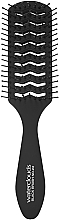 Kup Szczotka do włosów - Waterclouds Black Brush No.22