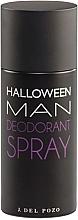 Kup Jesus del Pozo Halloween Man - Dezodorant w sprayu dla mężczyzn