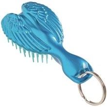 Kup Turkusowa szczotka do włosów dla dzieci (brelok) - Tangle Angel Baby Brush Turquoise