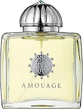 Kup Amouage Ciel - Woda perfumowana