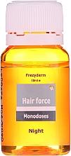 Kuracja przeciw wypadaniu włosów - Frezyderm Hair Force — фото N3