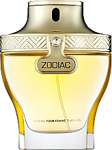 Kup Camara Zodiac - Woda perfumowana