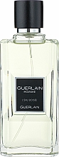 Kup Guerlain Homme L'Eau Boisée - Woda toaletowa