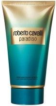 Kup Roberto Cavalli Paradiso - Perfumowane mleczko do ciała