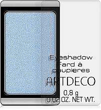 Kup Cień do powiek z połyskującymi drobinkami (wkład do kasetki magnetycznej) - Artdeco Glamour Eyeshadow