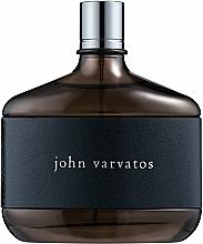 Kup John Varvatos John Varvatos For Men - Woda toaletowa