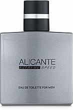 Kup Vittorio Bellucci Alicante - Woda toaletowa