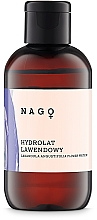 Kup Hydrolat lawendowy - Fitomed