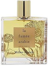 Kup Miller Harris La Fumee Arabie - Woda perfumowana