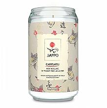 Kup Świeca zapachowa - FraLab Jappo Ganbaru Coconut Candle