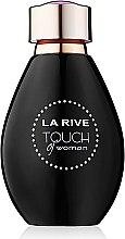 Kup La Rive Touch of Woman - Woda perfumowana