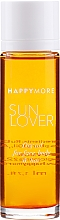 Kup Suchy olejek do ciała, twarzy i włosów - Happymore Sun Lover Raspberry Oil