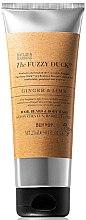 Kup Szampon do brody, ciała i włosów Imbir i limonka - Baylis & Harding The Fuzzy Duck Ginger & Lime Hair & Body Wash