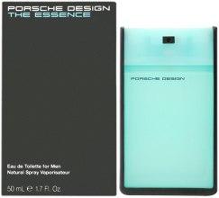 Kup Porsche Design The Essence - Woda toaletowa