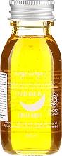 Kup Naturalny odżywczy olejek do demakijażu z migdałami i pomarańczą - Uoga Uoga Natural Nourishing Oil