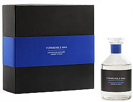 Kup Andree Putman Formidable Man - Woda perfumowana