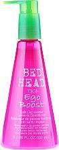 Kup Odżywka bez spłukiwania do włosów suchych i z rozdwojonymi końcówkami - TIGI Bed Head Ego Boost Leave-In Conditioner