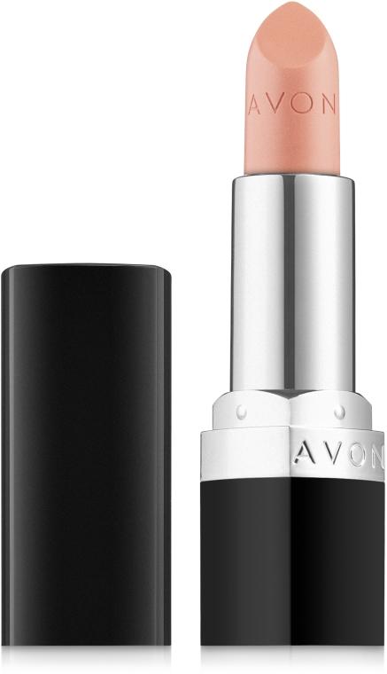 Szminka do ust - Avon Ultra Color Lipstick — фото N2