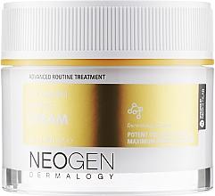 Kup Liftingujący krem kolagenowy do twarzy - Neogen Dermalogy Collagen Lifting Cream