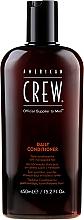 Kup Odżywka do codziennego stosowania - American Crew Daily Conditioner
