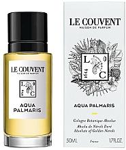 Kup Le Couvent des Minimes Aqua Palmaris - Woda toaletowa