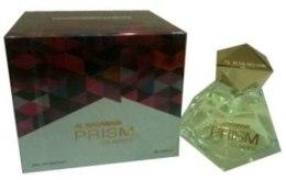 Kup Al Haramain Prism Classic - Woda perfumowana