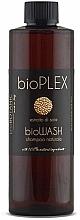Kup Szampon do włosów z ekstraktem z soi - BioBotanic bioPLEX Shampoo
