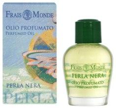 Kup Olejek perfumowany - Frais Monde Perla Nera Perfumed Oil