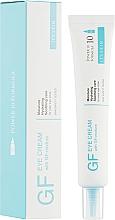 Kup Intensywnie nawilżający krem pod oczy - It's Skin Power 10 Formula GF Eye Cream