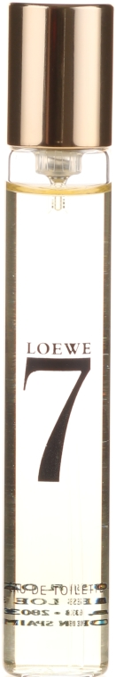 PRZECENA! Loewe 7 Loewe - Woda toaletowa (mini)*