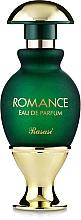 Kup Rasasi Romance - Woda perfumowana