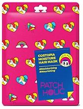 Kup Nawilżająca maska do włosów - Patch Holic Costopia Moisture Hair Mask