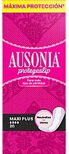 Kup Wkładki higieniczne, 20 szt. - Ausonia Protegeslip Maxi Plus