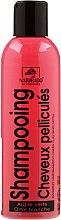 Kup Przeciwłupieżowy szampon do włosów - Naturado Antidandruff Shampoo Cosmos Organic