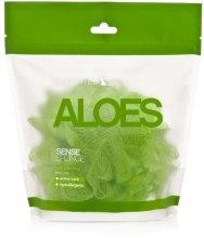 Kup Gąbka do kąpieli - Suavipiel Aloes Sense Sponge