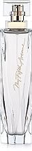 Kup Elizabeth Arden My 5th Avenue - Woda perfumowana