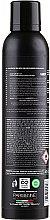Kup Mocno utrwalający lakier do włosów z kwasem hialuronowym - Niamh Hairconcept Dandy Hair Spray Extra Dry Ultra Fix