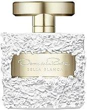 Kup Oscar De La Renta Bella Blanca - Woda perfumowana