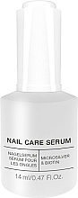 Kup Serum wzmacniające paznokcie - Alessandro International Spa Nail Care Serum