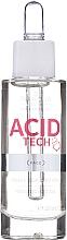 Kup Kwas migdałowy 40% do peelingu twarzy - Farmona Professional Acid Tech Mandelic Acid 40%