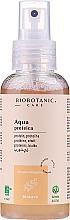 Kup Balsam do włosów z proteinami pszenicy - BioBotanic BioCare Aqua Wheat Protein