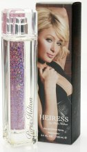 Kup Paris Hilton Heiress - Woda perfumowana